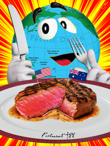 TPP steak.jpg
