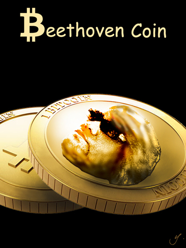 beethoven coin.jpg