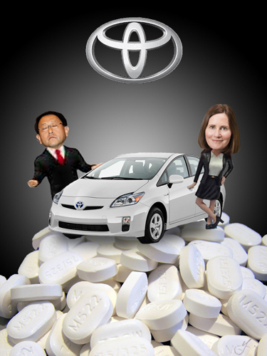ms hamp and mr toyoda.jpg