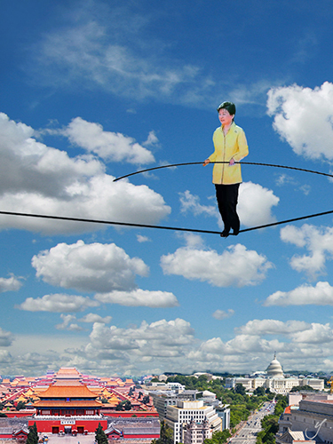 park tightrope walker.jpg