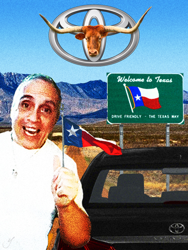 toyota moves to texas.jpg