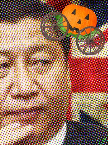 xi and pumpkin carriage.jpg