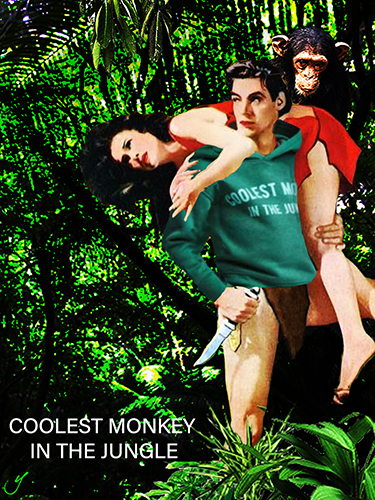 coolest tarzan hoodie in the jungle 2.jpg