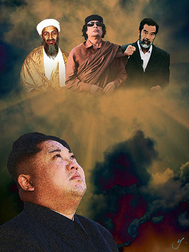 kim jongun and friends.jpg